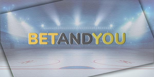 bet-and-you-logo